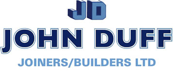 John Duff Joiners Ltd